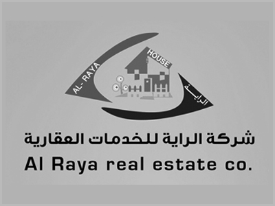 Alraya House - smart2group