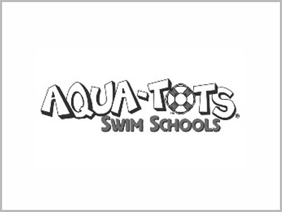 Aqua Tots Swimming school - smart2group