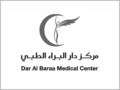 daralbaraa.com - smart2group