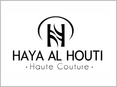 Haya Alhouti - smart2group