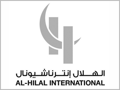Al Hilal Clinic - smart2group