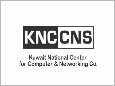 KNCCNS - smart2group