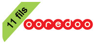 smart2group - Ooredoo
