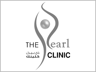 The Pearl Clinic