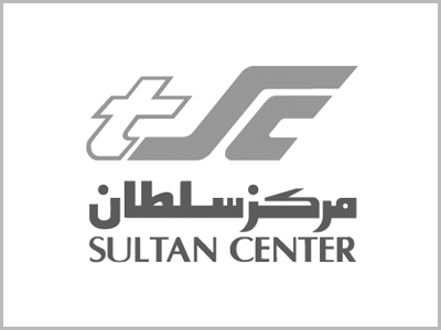 The Sultan Center - Kuwait